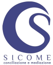 Sicome.it